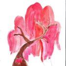 Valentýnka od Gity Hrdličkové