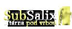 Sub Salix