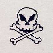 Chlapec, piráti a létající prase